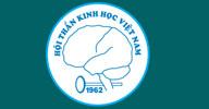 Văn bản quyết định thành lập Hội Thần kinh học Việt Nam
