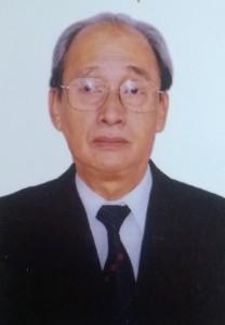 Phó giáo sư, Tiến sĩ, Bác sĩ Nguyễn Văn Đăng