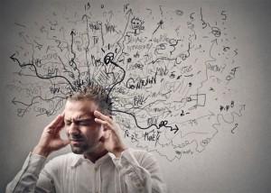 Một số nhận xét về chứng sa sút trí tuệ ở Việt Nam