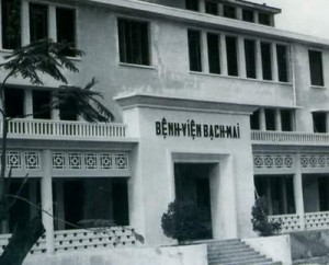 59 năm thành lập chuyên ngành Thần kinh học Việt Nam