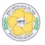 Logo Hoi chong dau Hanoi