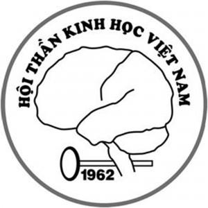Danh sách ban lãnh đạo Hội Thần kinh học Việt Nam khóa VI nhiệm kỳ 2015 – 2020