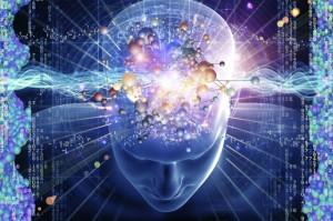 Hướng dẫn thực hành lâm sàng chẩn đoán – nguyên tắc điều trị suy giảm nhận thức nhẹ và sa sút trí tuệ