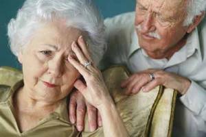 Vấn đề tâm lý – xã hội của tuổi già