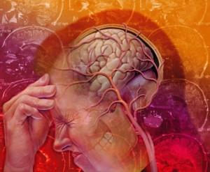 Đau thần kinh mạn tính