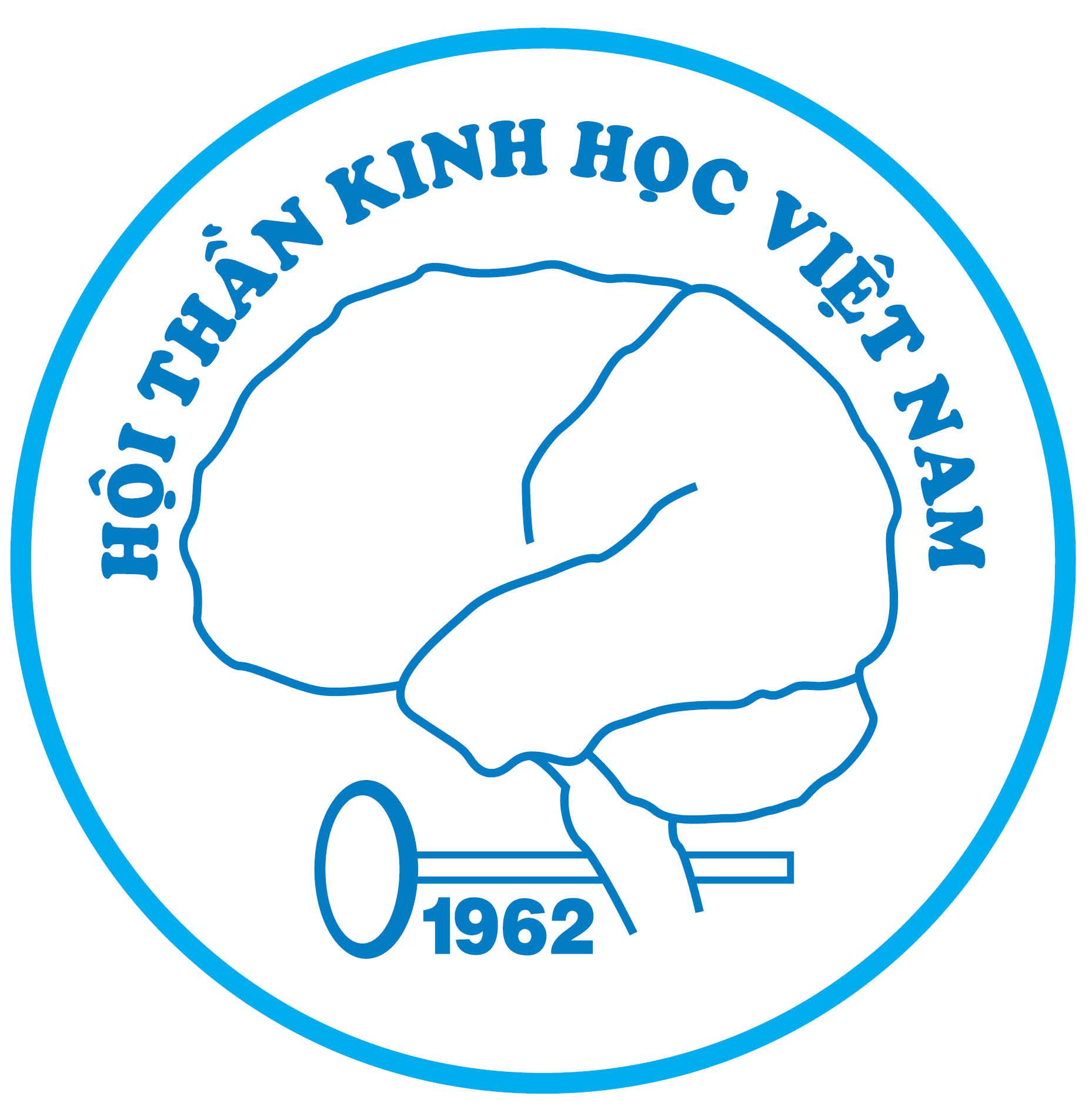 Kỷ niệm 60 năm thành lập chuyên khoa Thần kinh