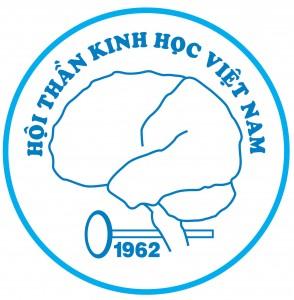 Hội Thần kinh học Cần Thơ tổ chức Đại hội nhiệm kỳ 2016 – 2020 và Hội nghị Khoa học
