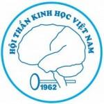 Logo-TKH-1-294x300 THU NHO