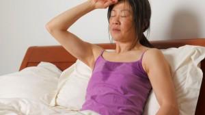 Cách chữa ra nhiều mồ hôi toàn thân do rối loạn thần kinh thực vật