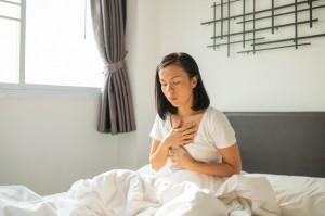 Hở van tim – Dấu hiệu nhận biết và giải pháp điều trị hiệu quả