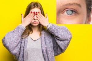 Đục thủy tinh thể ở người trẻ – Mối nguy hại tiềm tàng